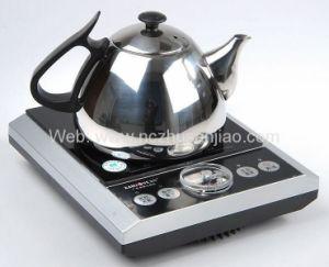 Infrared Healthy Cooker (CCFX-120A)