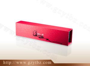 Packing Gift Box Printing Packaging