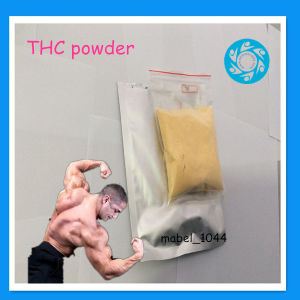 Trenbolone Hexahydrobenzyl Carbonate Steroid Powder pictures & photos