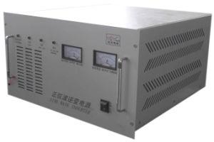 Single Phase Output Off-Grid Inverter 0.2kW/0.3kW/0.5kW/1kW (24V Input)