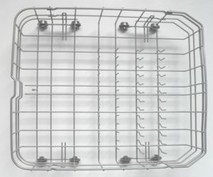 Wire Basket for Dishwasher