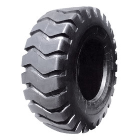 Bias OTR Tyre 23.5-25 pictures & photos