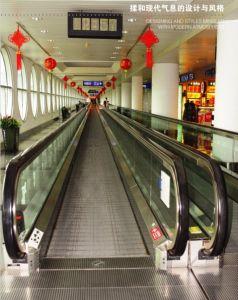 Passenger Conveyor / Auto-Walk (SME12/1000) pictures & photos
