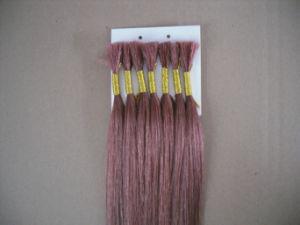 Bulk Hair (FJLB-113)