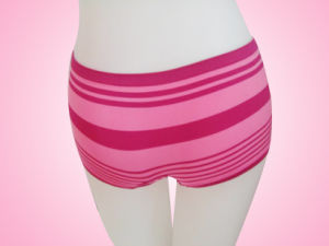 Ladies Underwear (40711)