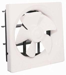 Ventilator Fan (VT003)