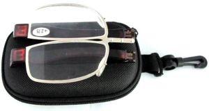 Foldable Reading Glasses (11026)