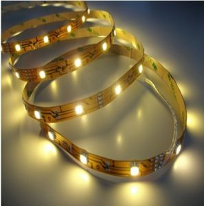 LED Strip (XS-5050-MS150WW-R)