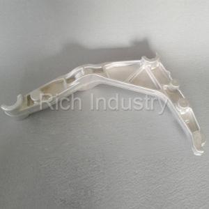 6082 T6 Aluminum Forging Part, CNC Machining Aluminum Part/Aluminium Forging pictures & photos