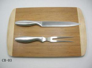 Cutting Board (CB-03)