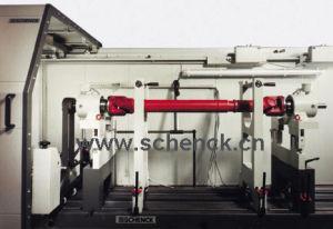Schenck Shaft Balancing Machine Hgw pictures & photos