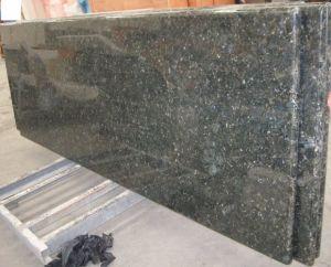 Granite Counter Top (YF-CT002)