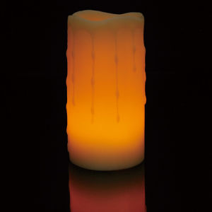 LED Candle (V-CD55V-G-1(2)) pictures & photos