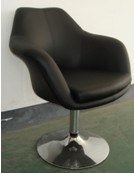 Bar Chair (B-6103)