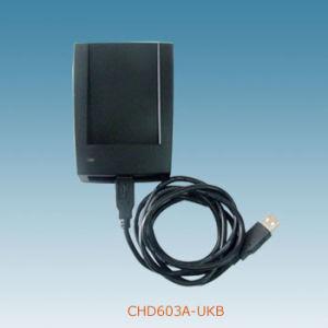 USB EM Card Reader (CHD603A-UKB)