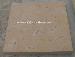 Beige Limestones/Limestone Tiles