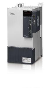7.5kw-ProNet Series Servo Drive (ProNet-75D)