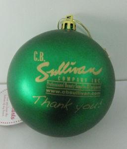 Christmas Ball (RS001)