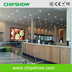 Chipshow P2.5 Full Color HD LED Display LED Video Display pictures & photos