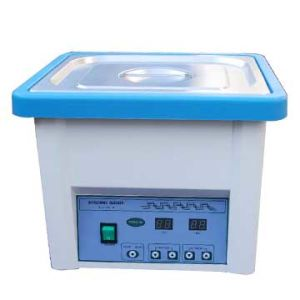 Ultrasonic Cleaner (GS5120-3(10L))