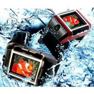 Watch Phone (W08)
