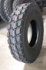Annaite Truck Tire, Radial Tire (9.00r20 10.00r20 11.00r20)