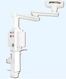 Surgical Pendant (MT-D60) pictures & photos