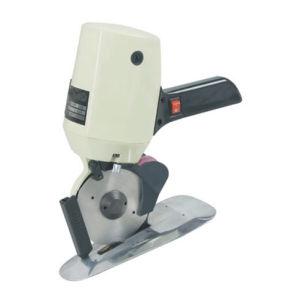 Round Cutting Machine pictures & photos