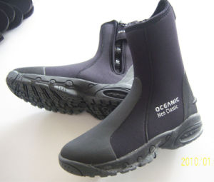 Surfing Boots/Diving Boots (7328)