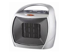 Fan Heater (NKT-1500-606B)