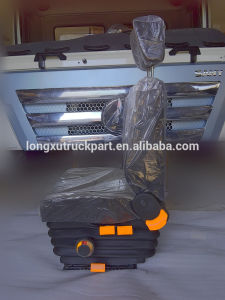 SANY truck cab part driver seat