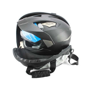 Fly Racing Portable Helmet Bag pictures & photos