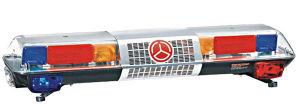 Lightbar (TBD-GA-05628E)