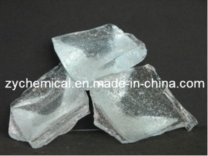 Sodium Silicate, Na2sio3, Water Glass, Paper-Making and Soap-Making Industry pictures & photos