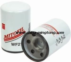 Water Filter for Cummins (OEM NO.: WF2126)