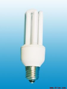 Energy Saving Lamp - 1 pictures & photos
