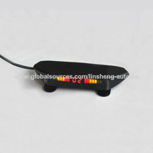 LED Reverse Sensor for Pickups, Vans and Truck pictures & photos