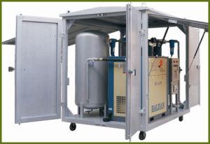 Hot Sale Lushun Dry Air Generator pictures & photos