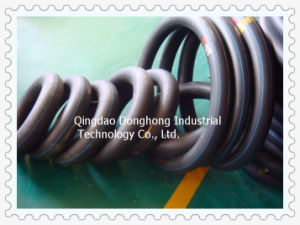 Manufacture Motorcycle Tube Tire for 300-18 pictures & photos