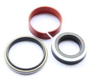 Chain Adjuster Seal Kit