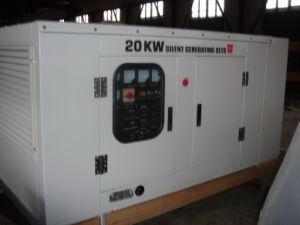Yangdong Generator Set