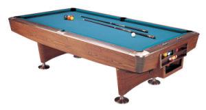 9 Ball Pool Table (NS201)