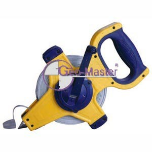 Fiberglass Measuring Tape (JGWF-3018, JGWF-5018) pictures & photos