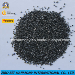 Silicon Carbide Refractory Material pictures & photos