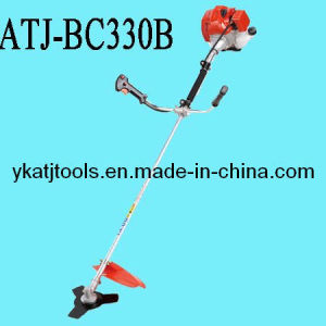 Brush Cutter (ATJ-BC330B)