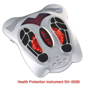 Foot Massager-Health Protection Instrument (SH003B)