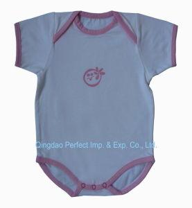 Baby Garment(BRP7023)