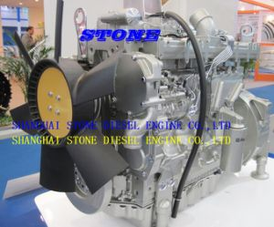 Diesel Engine 1100 Series pictures & photos