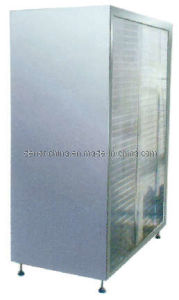 Swimming Pool Ozone Generator (CF-G series)
