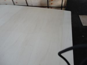 Poplar Plywood 01 pictures & photos